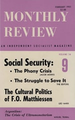 Monthly-Review-Volume-34-Number-9-February-1983-PDF.jpg